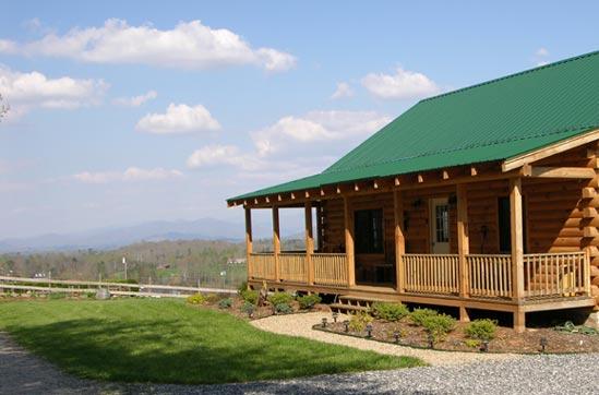 north carolina family vacations, nc family vacations, cherokee reservation,  Blue Ridge Mountains,
